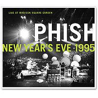 Phish - 7/8/12