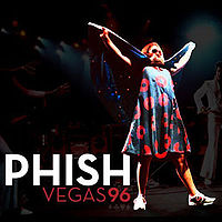 PHISH - YOU ENJOY MYSELF LYRICS - SONGLYRICS.com